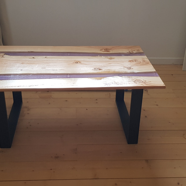ma table 024.jpg