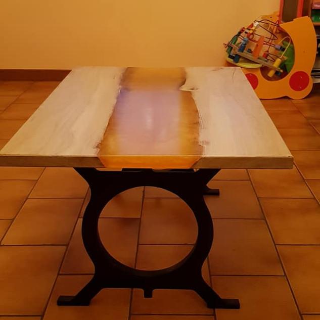 table basse orange.jpg