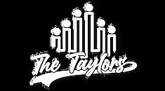 Taylor_Logo-01.png
