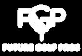 fgp-Site-Logo_White.png