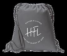 HFL_Bag-16.png