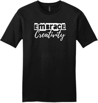 Embrace_Free-30.png