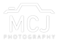 MCJP_Icon-16.png