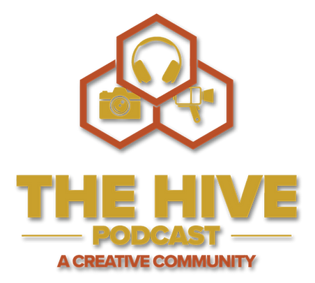 HIVE_Cover_Logo-22.png