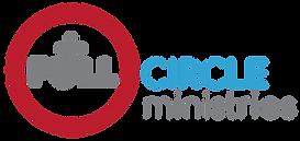 FCM_Logo-02.png