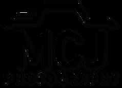 MCJ_Logo_BLK-03.png