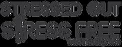 SOSF_Logo-06.png