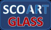 SCOART_GLASS_Logo.png