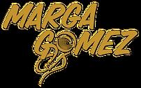 Marga_Logo-10.png