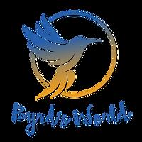 byrd_Logo-01.png