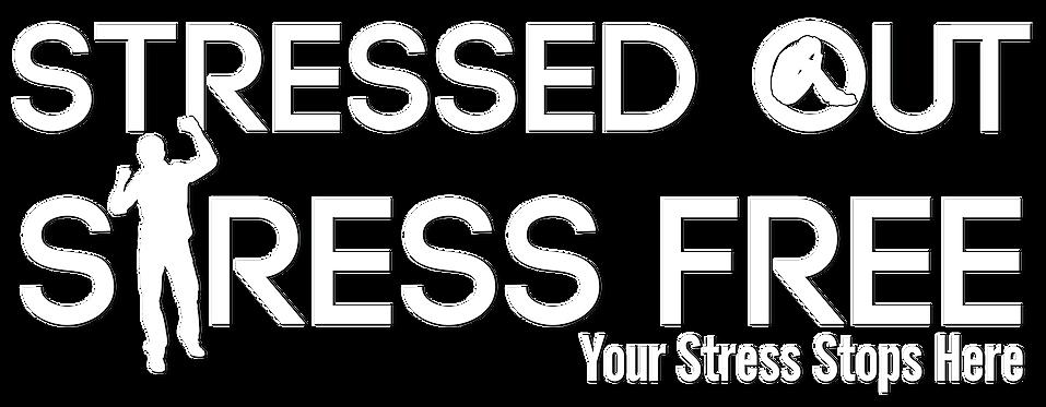SOSF_Logo_White-06.png