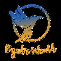 byrd_Logo_Orange-09.png