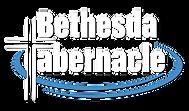 BT_Logo_Shadowv2-04.png