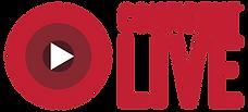 Confident_Live_Logo-11.png