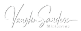 VSM_Logo-05.png