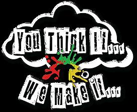 think_logo-04.png