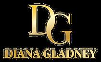 DG_Logo-07.png