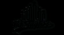 Taylor_Logo-black-01.png