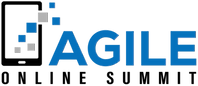Agile_Logo-08.png