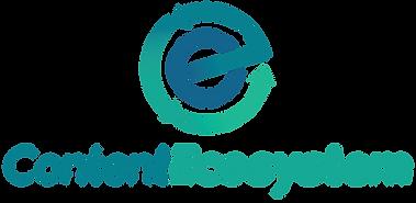CC_Logo-10.png