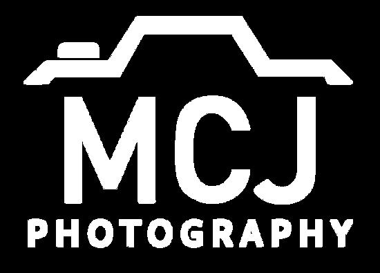 MCJ_Logo-14.png