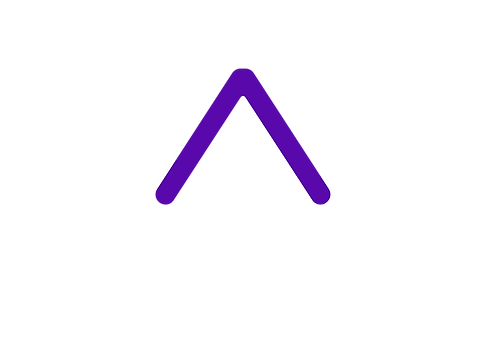 HIAW_Logo_Shirt-White-14.png