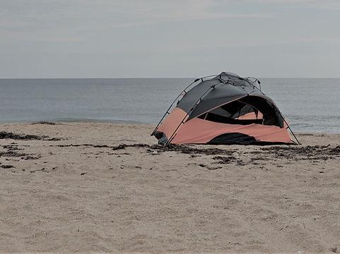 tent-camping-3028026_1920 (1).jpg