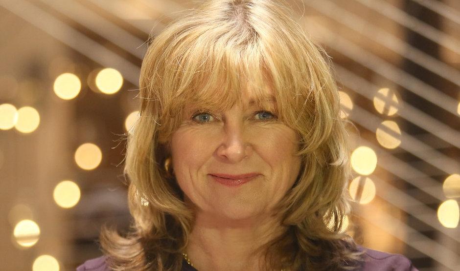 Vivien Burke-Partnership Matters Ltd.jpeg