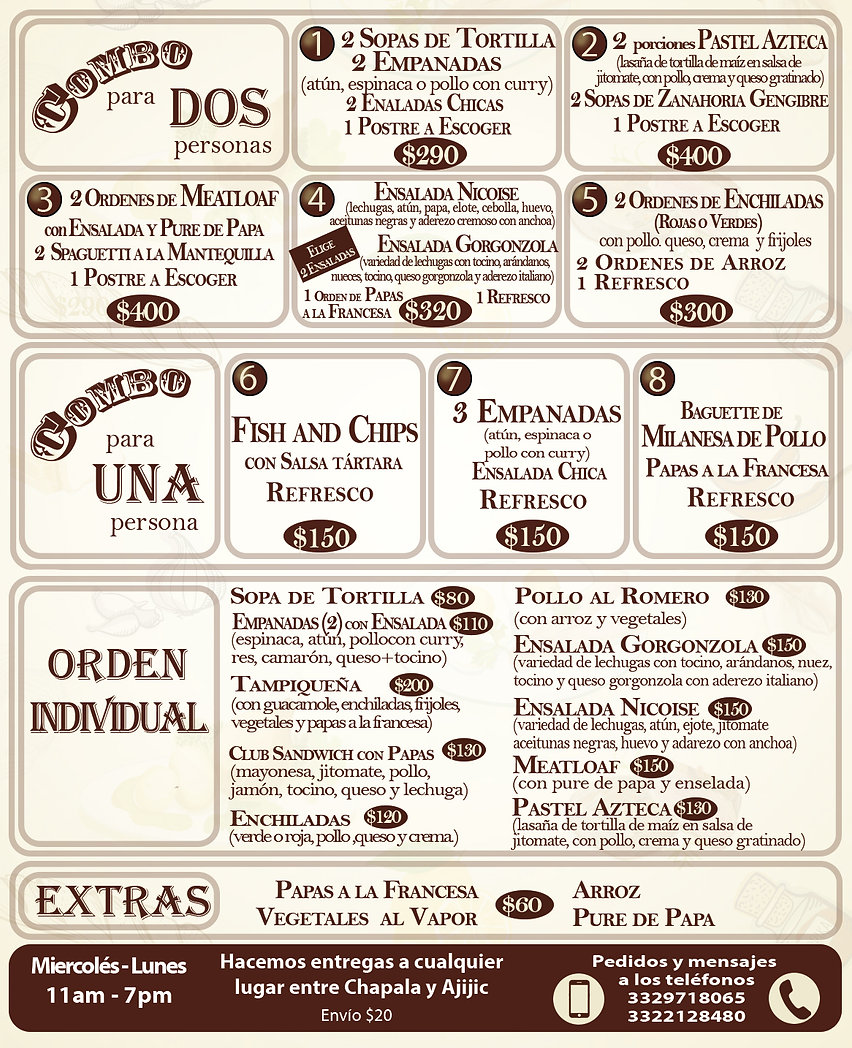 menu-2-esp-w.jpg