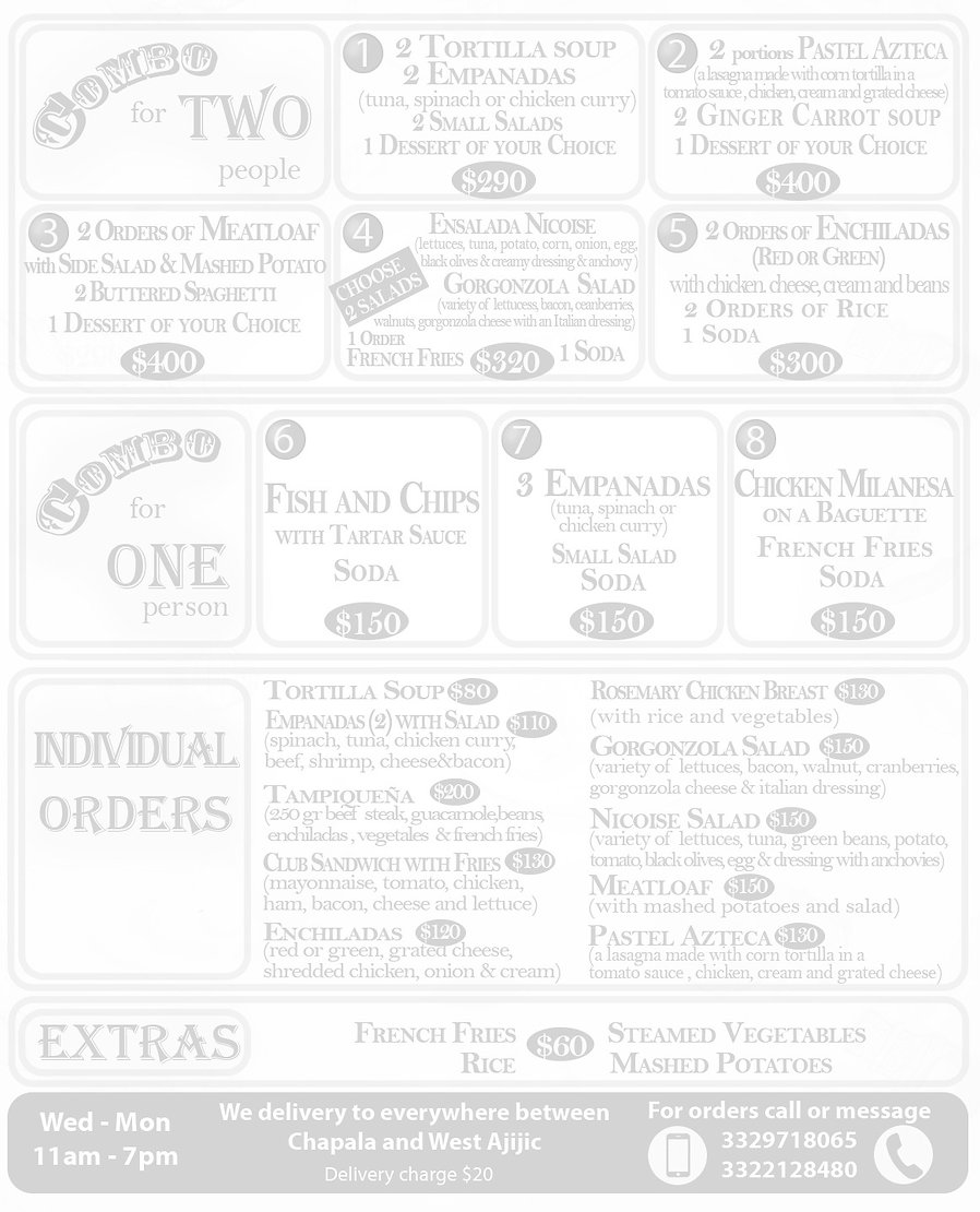 menu-2-eng-w_edited.jpg