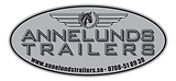 Annelunds Trailers NYA LOGON 2016.png