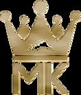 logo-molenkoning.f554c9a5.png