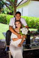 Weddings - press for more info