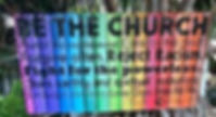 banner be the church april 2019 smaller.