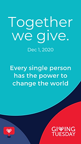 Giving Tuesday Together We Give.png
