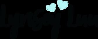 Lynsey Luu Logo.png