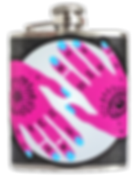 Mystic 1 - Lynsey Luu Hip Flasks.png