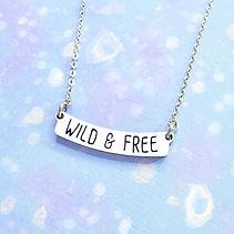 Wild & Free insitu - Lynsey Luu Jewellery.jpg