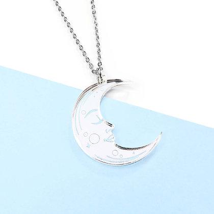 La Lune - Small LL