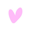 pink heart2.png