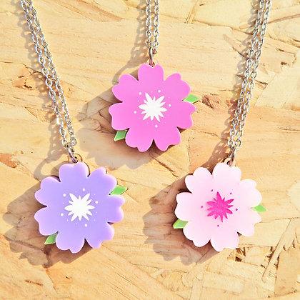 FLOWER - MEDIUM