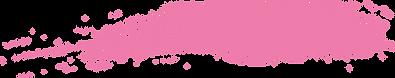 Medium Pink.png