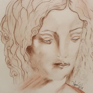 TesteDiGiovinetta Sketch