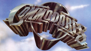 """Daily Music Digest: The Commodores - """"Zoom"""" (Extended Version)"""