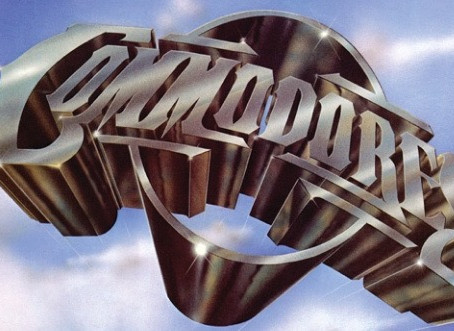 "Daily Music Digest: The Commodores - ""Zoom"" (Extended Version)"