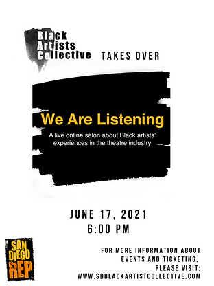 We Are Listening.png