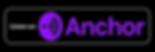 Listen-On-Anchor_2.webp