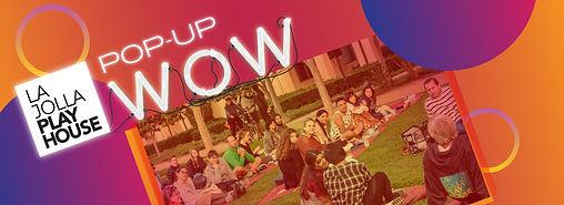 pop-up-wow-banner.jpg