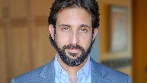 MTAV Podcast 8: Eric Casalini