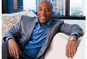 Byron Allen vs. Comcast and The Trump Administration's Assault On The Civil Rights Act Of 1866